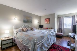 "Photo 12: 402 12025 207A Street in Maple Ridge: Northwest Maple Ridge Condo for sale in ""The Atrium"" : MLS®# R2430616"