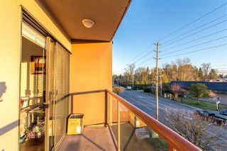 "Photo 16: 402 12025 207A Street in Maple Ridge: Northwest Maple Ridge Condo for sale in ""The Atrium"" : MLS®# R2430616"