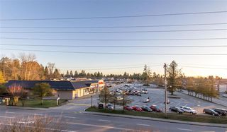 "Photo 17: 402 12025 207A Street in Maple Ridge: Northwest Maple Ridge Condo for sale in ""The Atrium"" : MLS®# R2430616"