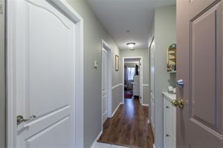 "Photo 3: 402 12025 207A Street in Maple Ridge: Northwest Maple Ridge Condo for sale in ""The Atrium"" : MLS®# R2430616"