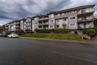 "Main Photo: 212 33599 2ND Avenue in Mission: Mission BC Condo for sale in ""Stave Lake Landings"" : MLS®# R2433350"