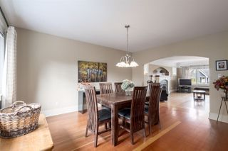 "Photo 3: 3536 W 13TH Avenue in Vancouver: Kitsilano House for sale in ""KITSILANO"" (Vancouver West)  : MLS®# R2436367"