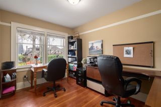 "Photo 7: 3536 W 13TH Avenue in Vancouver: Kitsilano House for sale in ""KITSILANO"" (Vancouver West)  : MLS®# R2436367"