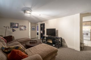 "Photo 13: 3536 W 13TH Avenue in Vancouver: Kitsilano House for sale in ""KITSILANO"" (Vancouver West)  : MLS®# R2436367"