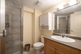 "Photo 15: 3536 W 13TH Avenue in Vancouver: Kitsilano House for sale in ""KITSILANO"" (Vancouver West)  : MLS®# R2436367"