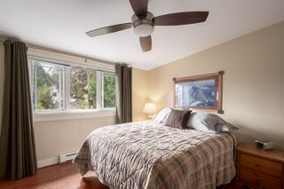 "Photo 8: 3536 W 13TH Avenue in Vancouver: Kitsilano House for sale in ""KITSILANO"" (Vancouver West)  : MLS®# R2436367"