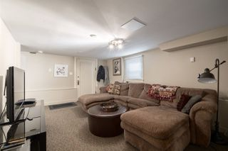 "Photo 14: 3536 W 13TH Avenue in Vancouver: Kitsilano House for sale in ""KITSILANO"" (Vancouver West)  : MLS®# R2436367"