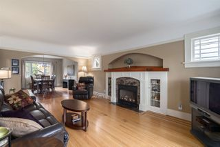 "Photo 2: 3536 W 13TH Avenue in Vancouver: Kitsilano House for sale in ""KITSILANO"" (Vancouver West)  : MLS®# R2436367"