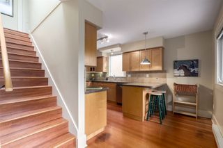 "Photo 4: 3536 W 13TH Avenue in Vancouver: Kitsilano House for sale in ""KITSILANO"" (Vancouver West)  : MLS®# R2436367"