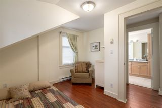 "Photo 11: 3536 W 13TH Avenue in Vancouver: Kitsilano House for sale in ""KITSILANO"" (Vancouver West)  : MLS®# R2436367"