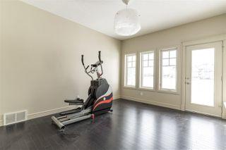 Photo 27: 1514 88A Street SW in Edmonton: Zone 53 House for sale : MLS®# E4188474