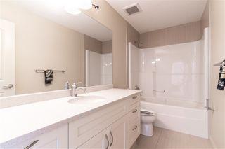 Photo 25: 1514 88A Street SW in Edmonton: Zone 53 House for sale : MLS®# E4188474