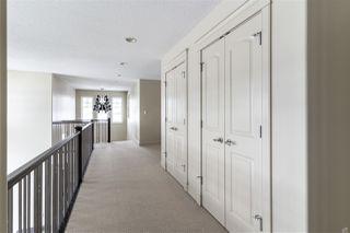Photo 13: 1514 88A Street SW in Edmonton: Zone 53 House for sale : MLS®# E4188474