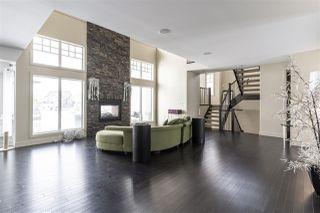 Photo 7: 1514 88A Street SW in Edmonton: Zone 53 House for sale : MLS®# E4188474