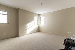 Photo 23: 1514 88A Street SW in Edmonton: Zone 53 House for sale : MLS®# E4188474