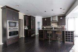 Photo 35: 1514 88A Street SW in Edmonton: Zone 53 House for sale : MLS®# E4188474
