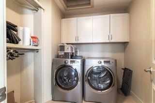 Photo 15: 1514 88A Street SW in Edmonton: Zone 53 House for sale : MLS®# E4188474