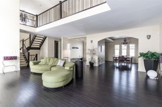 Photo 6: 1514 88A Street SW in Edmonton: Zone 53 House for sale : MLS®# E4188474