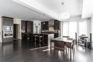 Photo 33: 1514 88A Street SW in Edmonton: Zone 53 House for sale : MLS®# E4188474