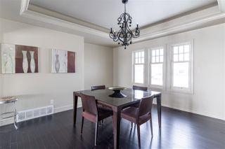 Photo 5: 1514 88A Street SW in Edmonton: Zone 53 House for sale : MLS®# E4188474