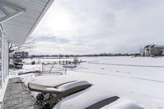 Photo 31: 1514 88A Street SW in Edmonton: Zone 53 House for sale : MLS®# E4188474