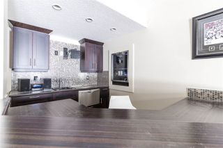 Photo 30: 1514 88A Street SW in Edmonton: Zone 53 House for sale : MLS®# E4188474