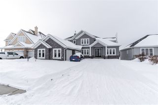 Photo 2: 1514 88A Street SW in Edmonton: Zone 53 House for sale : MLS®# E4188474