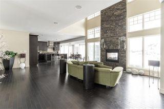Photo 1: 1514 88A Street SW in Edmonton: Zone 53 House for sale : MLS®# E4188474