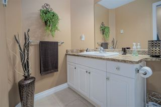"""Photo 13: 406 45520 KNIGHT Road in Sardis: Sardis West Vedder Rd Condo for sale in """"Morningside"""" : MLS®# R2439105"""