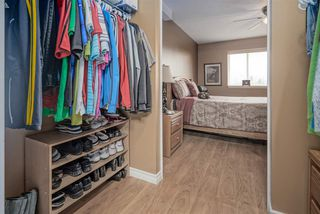 """Photo 14: 406 45520 KNIGHT Road in Sardis: Sardis West Vedder Rd Condo for sale in """"Morningside"""" : MLS®# R2439105"""