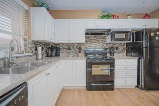 """Photo 9: 406 45520 KNIGHT Road in Sardis: Sardis West Vedder Rd Condo for sale in """"Morningside"""" : MLS®# R2439105"""