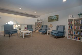 """Photo 19: 406 45520 KNIGHT Road in Sardis: Sardis West Vedder Rd Condo for sale in """"Morningside"""" : MLS®# R2439105"""