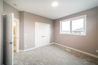 Photo 25: 435 52327 RGE RD 233: Rural Strathcona County House for sale : MLS®# E4199187