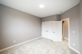 Photo 23: 435 52327 RGE RD 233: Rural Strathcona County House for sale : MLS®# E4199187