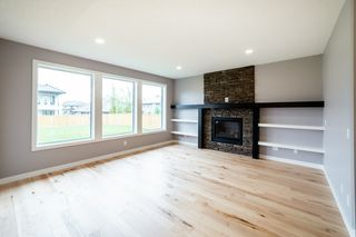 Photo 7: 435 52327 RGE RD 233: Rural Strathcona County House for sale : MLS®# E4199187
