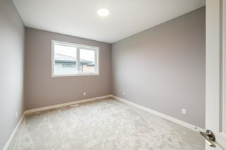 Photo 22: 435 52327 RGE RD 233: Rural Strathcona County House for sale : MLS®# E4199187