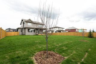 Photo 35: 435 52327 RGE RD 233: Rural Strathcona County House for sale : MLS®# E4199187