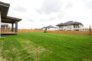 Photo 34: 435 52327 RGE RD 233: Rural Strathcona County House for sale : MLS®# E4199187