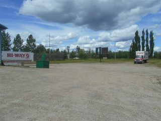 Photo 14: 5740 50A Street: Drayton Valley Industrial for sale or lease : MLS®# E4200376