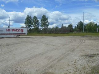 Photo 18: 5740 50A Street: Drayton Valley Industrial for sale or lease : MLS®# E4200376