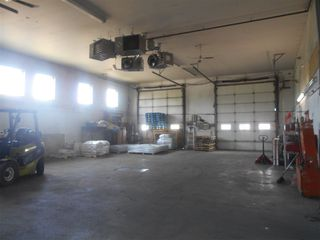 Photo 11: 5740 50A Street: Drayton Valley Industrial for sale or lease : MLS®# E4200376