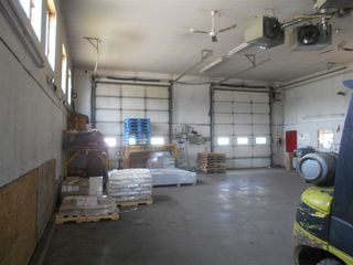 Photo 12: 5740 50A Street: Drayton Valley Industrial for sale or lease : MLS®# E4200376