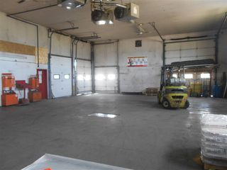 Photo 13: 5740 50A Street: Drayton Valley Industrial for sale or lease : MLS®# E4200376