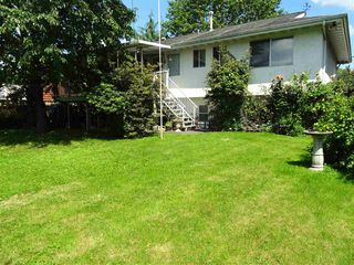 Photo 19: 11825 229TH Street in Maple Ridge: East Central House for sale : MLS®# R2472273