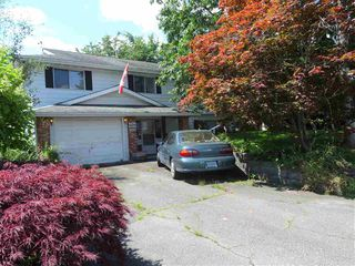Photo 2: 11825 229TH Street in Maple Ridge: East Central House for sale : MLS®# R2472273
