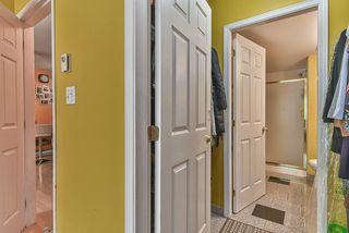 "Photo 25: 122 2962 TRETHEWEY Street in Abbotsford: Abbotsford West Condo for sale in ""CASCADE GREEN"" : MLS®# R2473837"