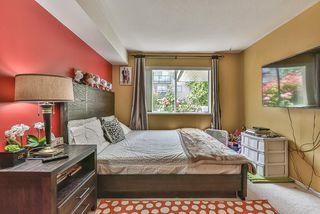 "Photo 22: 122 2962 TRETHEWEY Street in Abbotsford: Abbotsford West Condo for sale in ""CASCADE GREEN"" : MLS®# R2473837"