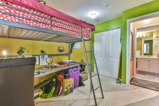 "Photo 28: 122 2962 TRETHEWEY Street in Abbotsford: Abbotsford West Condo for sale in ""CASCADE GREEN"" : MLS®# R2473837"