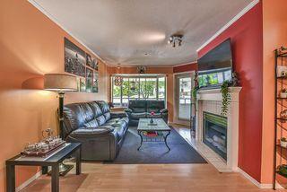 "Photo 8: 122 2962 TRETHEWEY Street in Abbotsford: Abbotsford West Condo for sale in ""CASCADE GREEN"" : MLS®# R2473837"