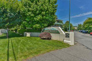 "Photo 4: 122 2962 TRETHEWEY Street in Abbotsford: Abbotsford West Condo for sale in ""CASCADE GREEN"" : MLS®# R2473837"
